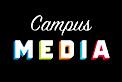 Campus Media Group's Company logo