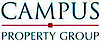 Campus Property