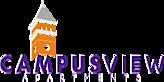 Campus View Apartments - Clemson's Company logo