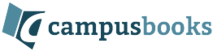 CampusBooks's Company logo