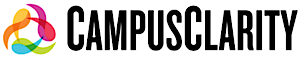 Campusclarity's Company logo