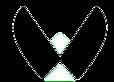 Campusfly's Company logo