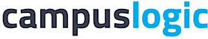 CampusLogic's Company logo