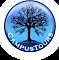 Ascape's Competitor - Campus Tours logo