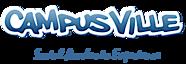 Campusville's Company logo