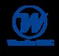Campusxpress's Company logo