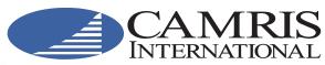 CAMRIS's Company logo