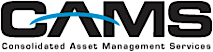 Consolidated Asset Management Services's Company logo