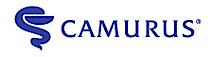 CAMURUS's Company logo