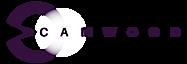 Camwood's Company logo