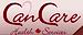InTeliCare Health Service's Competitor - Can Care logo