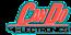 Can Do Electronics & Computer Repair Logo