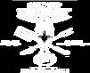 Can't Stop Smokin Bbq's Company logo