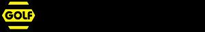 Canada Cafe Fz's Company logo
