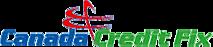 Canada Credit Fix's Company logo
