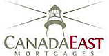 Canada East Mortgages's Company logo