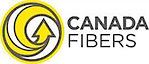Canada Fibers's Company logo