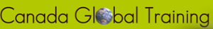 Canada Global Training's Company logo