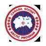 Canada Goose Jakker Herre's Company logo