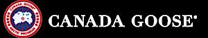 Canadagoosejacketsnew's Company logo