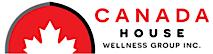 Canada House Wellness Group's Company logo