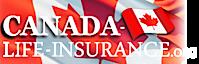 Canada Life Insurance's Company logo