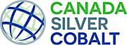 Canada Silver Cobalt's Company logo