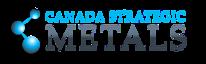 Csmetals's Company logo