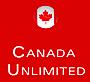 Canada Unlimted's Company logo