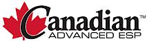 CAESP's Company logo
