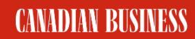 CB's Company logo
