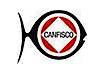 Allseas Fisheries Corp.'s Competitor - Canfisco logo