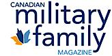 Canadian Military Lifestyle Magazine's Company logo