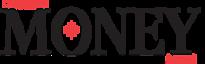 Canadian MoneySaver's Company logo