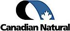 Canadian Natural's Company logo