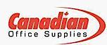 Canadianofficesupplies's Company logo