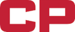 Canadian Pacific's Company logo