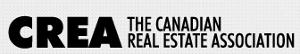 Canadian Real Estate Association's Company logo