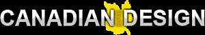 Canadian Site Design's Company logo
