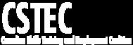 Canadian Steel Trade & Employment Congress's Company logo