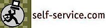 Canal Self-service's Company logo
