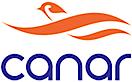Canar Telecom's Company logo