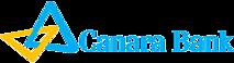 Canara Bank's Company logo