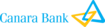 BOB's Competitor - Canara Bank logo