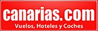 Canarias.com's Company logo