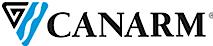 Canarm's Company logo