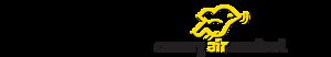 Canary Technology Srl's Company logo