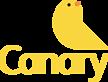 Ourcanary's Company logo