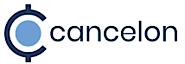 Cancelon's Company logo