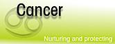Horoscope Cancer's Company logo